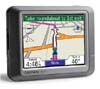 Garmin GPS 250 3.5 inchi Wide Screen Portable Navigation