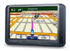 Garmin GPS 255W 4.3 inchi Wide Screen Navigation