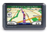 Garmin GPS 780 4.3 inchi Wide Screen Bluetooth Navigation